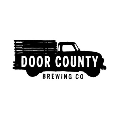 Door County Brewing Co
