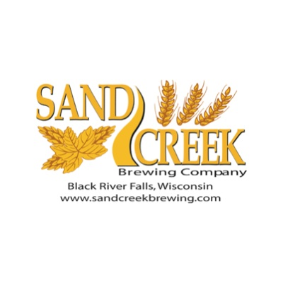 Sand Creek Brewing Co