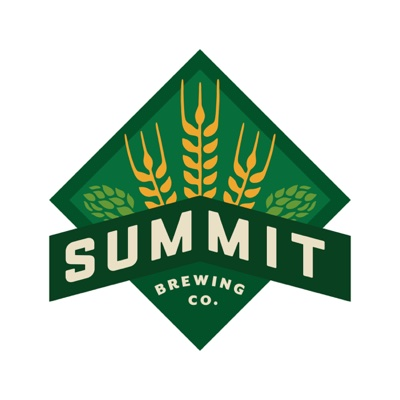 Summit Brewing Company