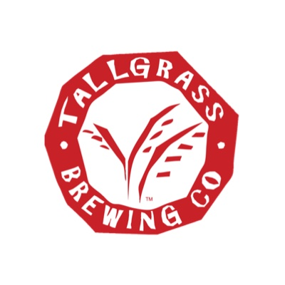 Tallgrass Brewing Co