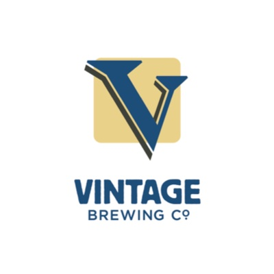 Vintage Brewing Co