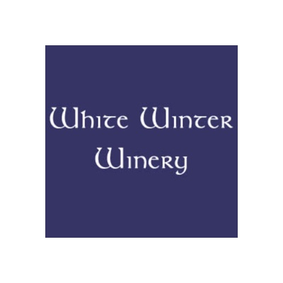 White Winter Winery